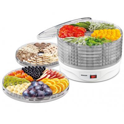 Сушка для фруктов и овощей