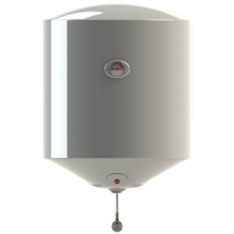 b60de384368 Бойлер NOVA TEC Direct Dry 50 (NT-DD 50) купить в Кривом Роге ...
